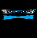 stretch_shirt
