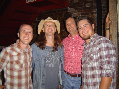 pic65with andy, craig stock, jason marks