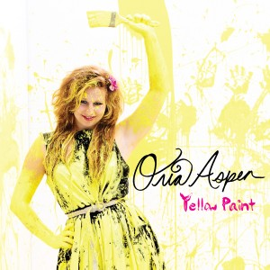 oria-aspen-yellow-paint